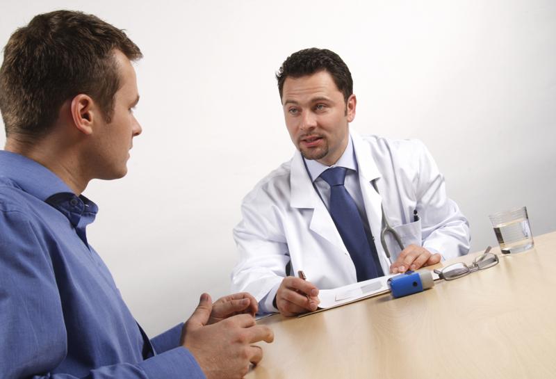 potenciazavar orvos merevedési szer cukorbetegség ellen