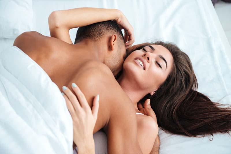 Latino pornó képek